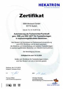Zertifikat_EX-Feststellanlagen_01